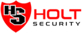 Blog | Holt Securities
